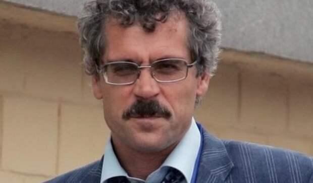 Адвокат: В России Родченкова ждут пытки и смерть