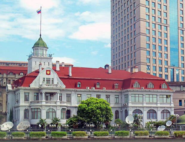 russia-embasscies-world4