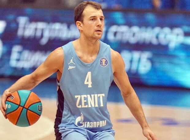 12-я победа в 13 матчах: «Зенит» - единоличный лидер!