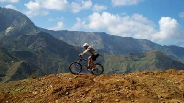 Активный отдых в Доминиканской Республике: ТОП-10 приключений на любой вкус
