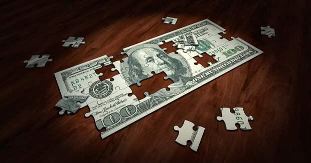 Эксперты предрекли США скорый дефолт