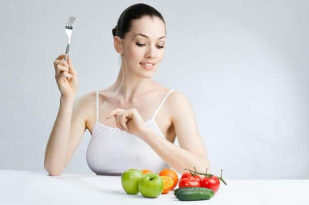 Фото st 7557 3 Гликемический индекс продуктов – что это и с чем его едят