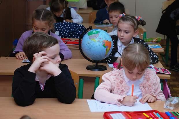 Спикер Госсовета Удмуртии предложил вернуться к советской системе преподавания истории в школах