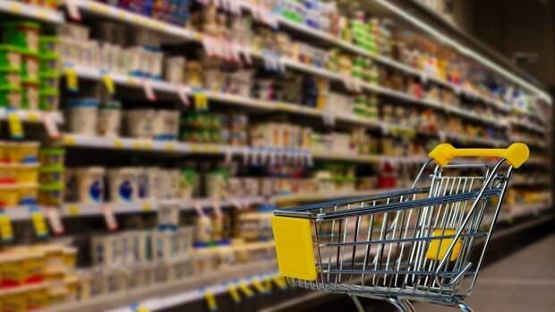 Ученые клиники Майо перечислили сокращающие продолжительность жизни продукты