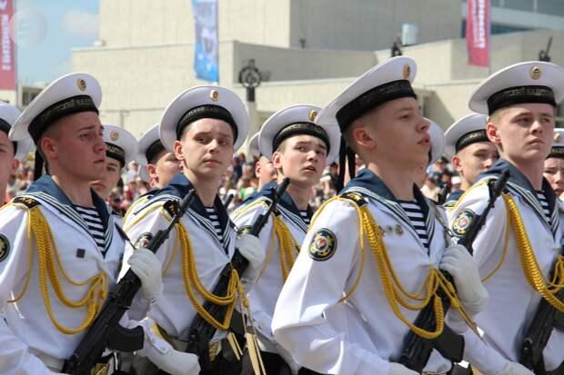 Прием заявок на конкурс «Правнуки победителей-2020» продлили в Удмуртии до 31 марта