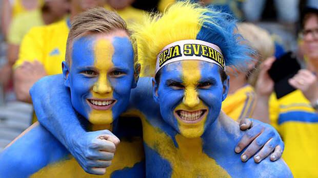 Шведский синдром: Как живёт страна, отказавшаяся от карантина