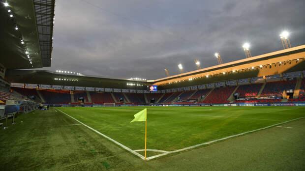 FIFPro встанет на защиту игроков клубов Суперлиги в случае угроз от УЕФА