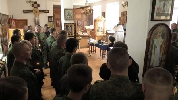 Сводка за неделю от военкора Маг о событиях в ДНР и ЛНР 09.04.21 – 15.04.21