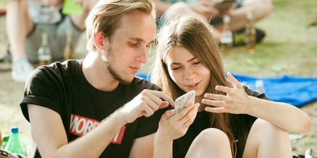 Программа «Миллион призов» завершилась в Москве