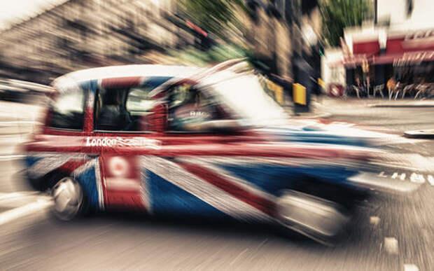 Британские ученые нашли самый аварийный интервал в сутках. Это всего 10 минут!