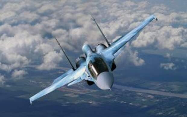 Спрос на покупку вооружения из РФ вырос на $50 млрд