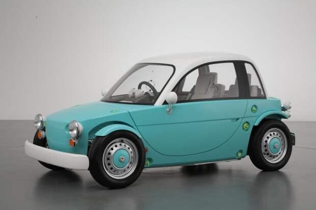 http://www.motortrader.com.my/news/wp-content/uploads/images/2013/02/Toyota_Camette_Sora_1-650x433.jpg