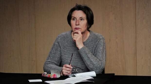«Школа ЖКХ» Светланы Разворотневой научит жителей защищать свои права