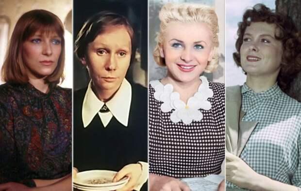Актрисы, которых погубило увлечение спиртными напитками
