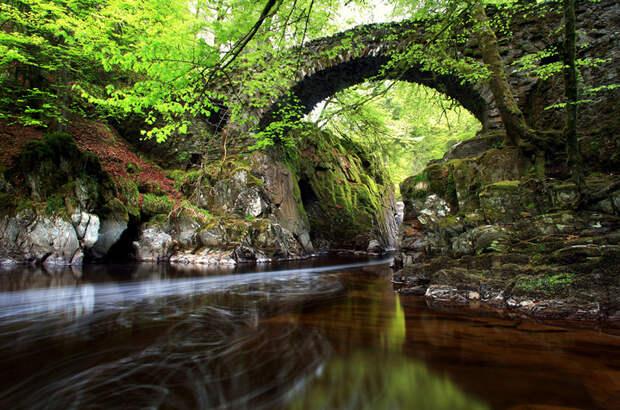 scotland19 24 фото, которые станут причиной вашей поездки в Шотландию