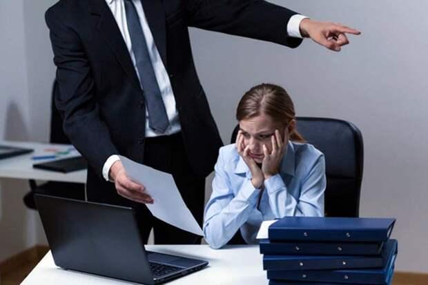 1 февраля вступил в силу закон о новых правилах увольнения с работы