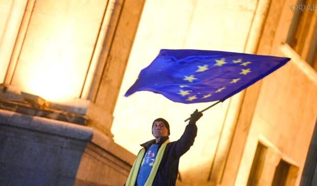 Какие будут указания? Что означает требование 7 стран предать Абхазию и Южную Осетию