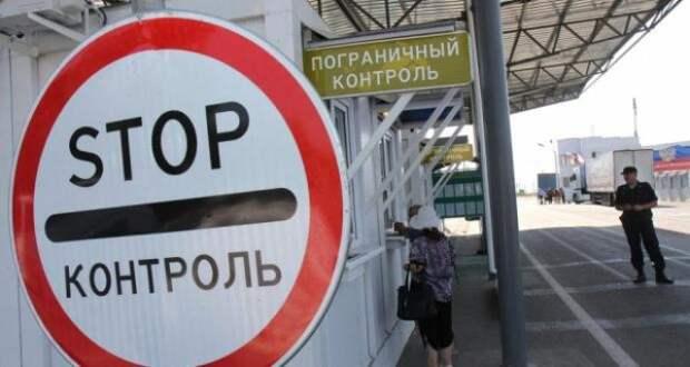 Крымчан пугают Нагвардией, а Украину - Россией