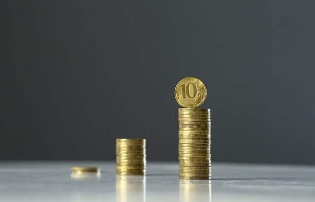 Через банки России стали меньше незаконно обналичивать
