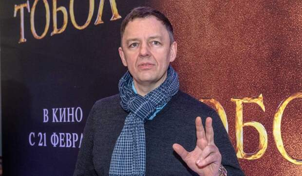 Долг бывшего директора шоу «Уральские пельмени» перед актерами вырос до 5 миллионов рублей