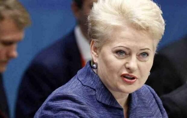Литва собралась на войну с Россией. В бой пойдут подводные «Патриоты» (Видео)