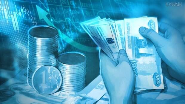 Финансист Бадалов объяснил популярность рубля в других странах