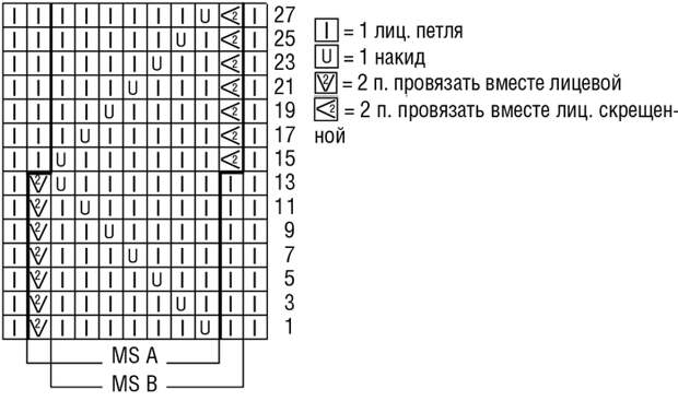 3925073_f728247d806cc94a1140b51ec61e7089 (700x414, 91Kb)