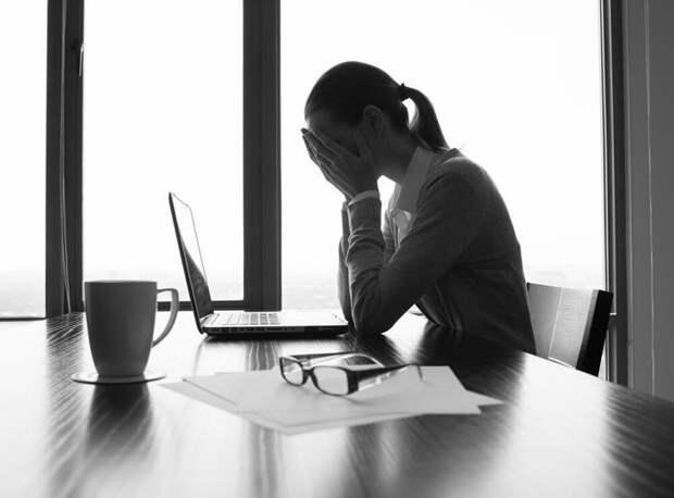 5 типов женщин, которые отталкивают самодостаточных мужчин