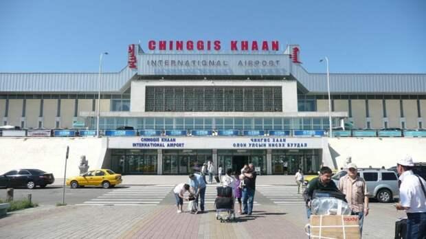 Помнит ли Монголия о Чингисхане?