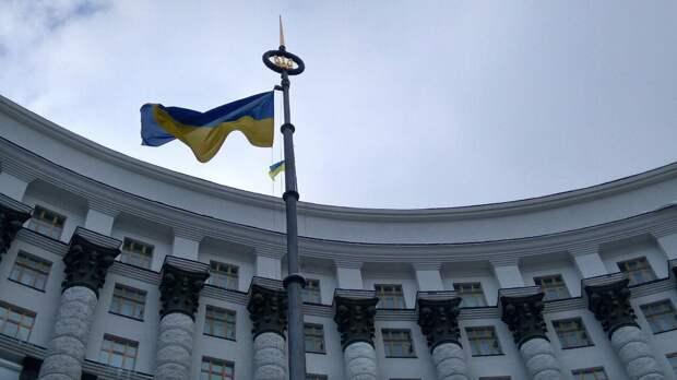 Глава МИД Украины отреагировал на инцидент с британским эсминцем в Черном море