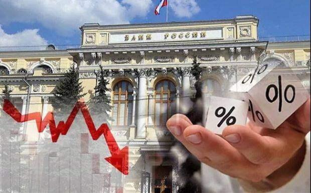 Весенний прогноз: рубль в роли мартовского зайца