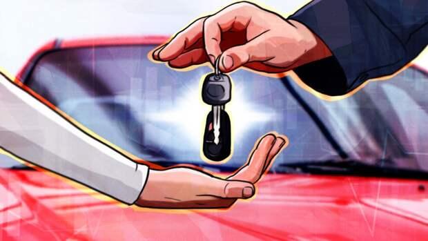 Автоэксперт Колодочкин назвал главные шаги при покупке подержанной машины