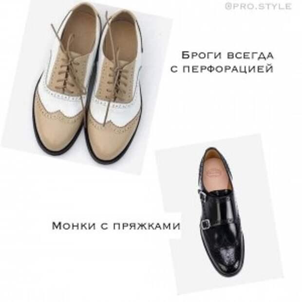 pro.style-20210409_193313-171534333_1054577681618064_4776293685313243775_n.