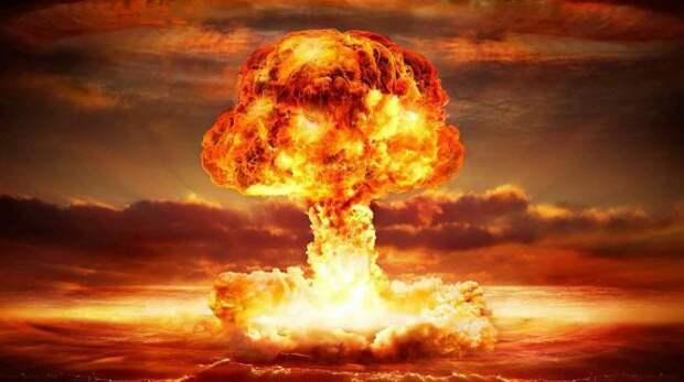 «Люди просто будут молить о смерти»: в РФ назвали оружие, которое страшнее ядерного