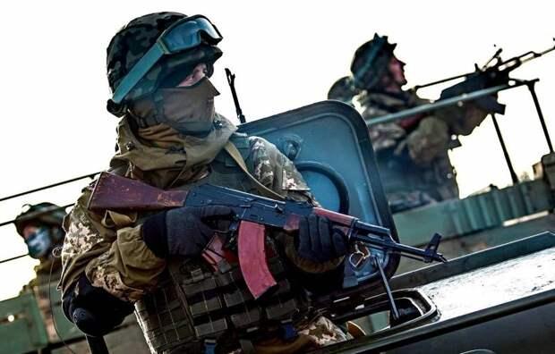Ветеран спецслужб раскрыл роль ЧВК «Вагнер» в Нагорном Карабахе
