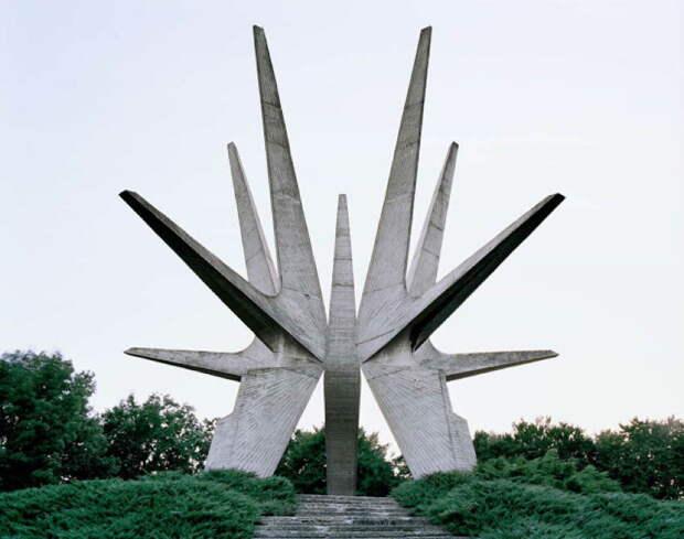 AbandonedSoviet03 Призрак коммунизма — 31 заброшка времен СССР