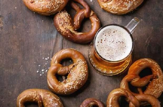7 способов вкусно готовить с пивом