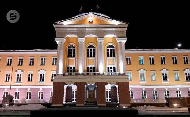 Час Земли: в рамках экоакции в Ижевске отключат фонари в скверах и на зданиях