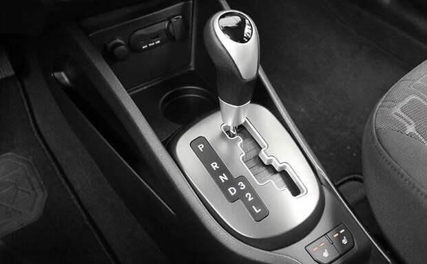 Что лучше, механическая коробка передач, или автоматическая? Мнение опытного водителя