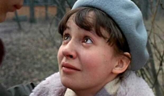 9 самых обаятельных двоечников советского кино