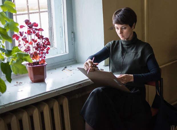 Наталья Назарова: «Профессиональная судьба человека зависит от учителя»