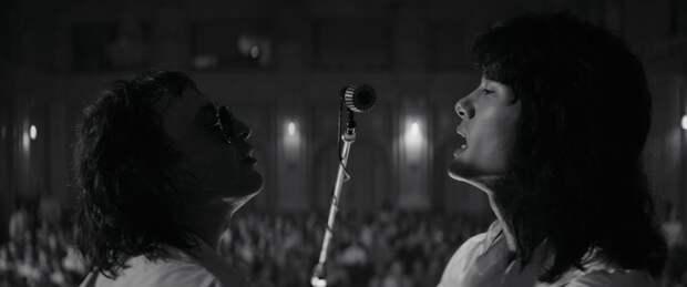 Кадр из фильма. Фото: соцсети