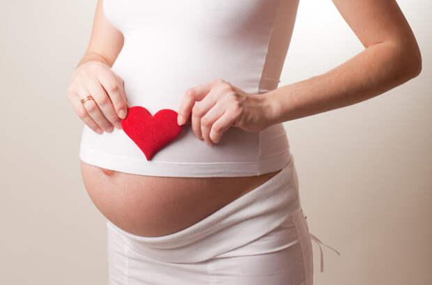 15 интересных фактов, которые в корне изменят представление о беременности