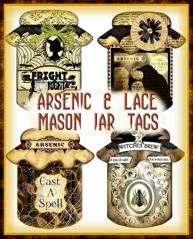 Arsenic_and_Lace_Mason_Jar_Tags_Sample (566x700, 504Kb)