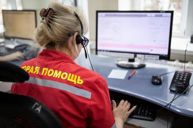За сутки в Краснодарском крае коронавирус подтвердился у 180 местных жителей