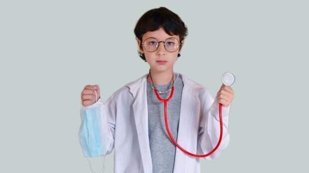 Почти 7,3млрд руб потратят настроительство детского хирургического центра вРостове