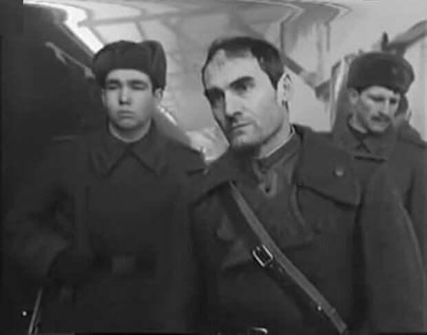 Умер актер Олег Гусейнов