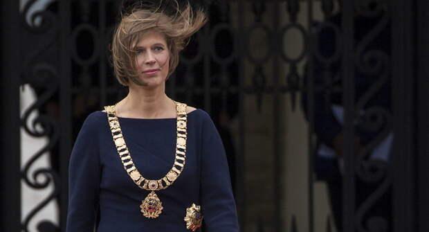 Многодетные женщины, которые доказали, что дети для политической карьеры – не помеха