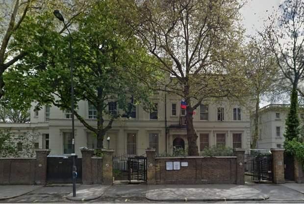 russia-embasscies-world5