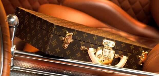 Louis Vuitton или Gucci – что круче?